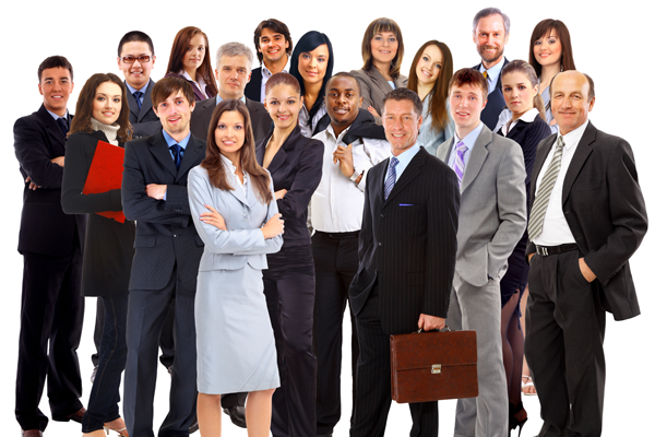 Attract, Retain and Improve Talent and Leadership